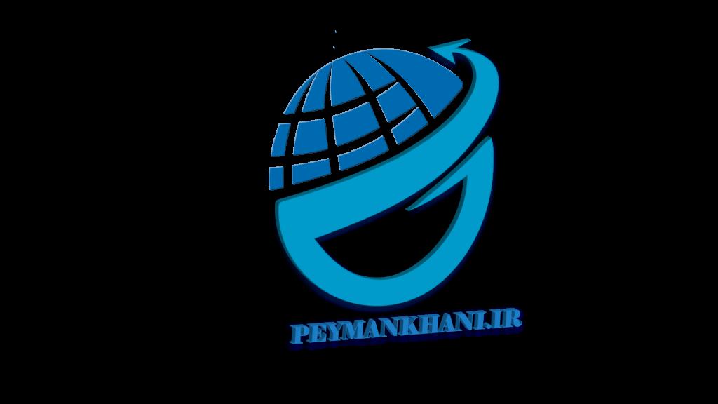 PEYMANKHANI