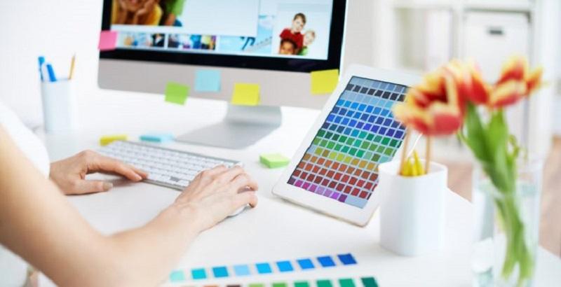 چرا باید برای کسب و کارمون سایت طراحی کنیم؟