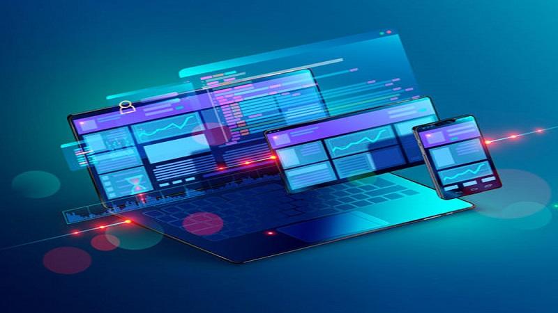 طراحی سایت شرکتی در کرمانشاه